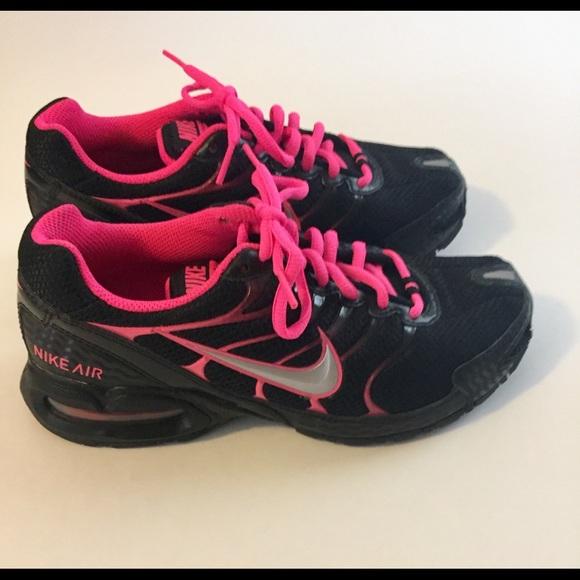 Zapatos Nike Running Air Max Antorcha 4 Running Nike Zapatillas 65 Poshmark 73666b